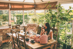 Miles Photography, Ely Daily, Food, Scotland, Scozia, Scones